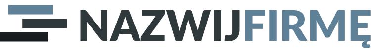 NazwijFirmę.pl - nazwy dla firm z domenami .pl